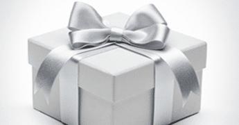 gift_voucher.jpg