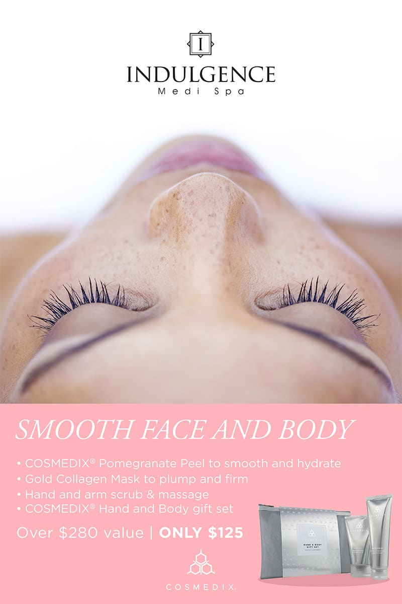 special-smoothfaceandbody
