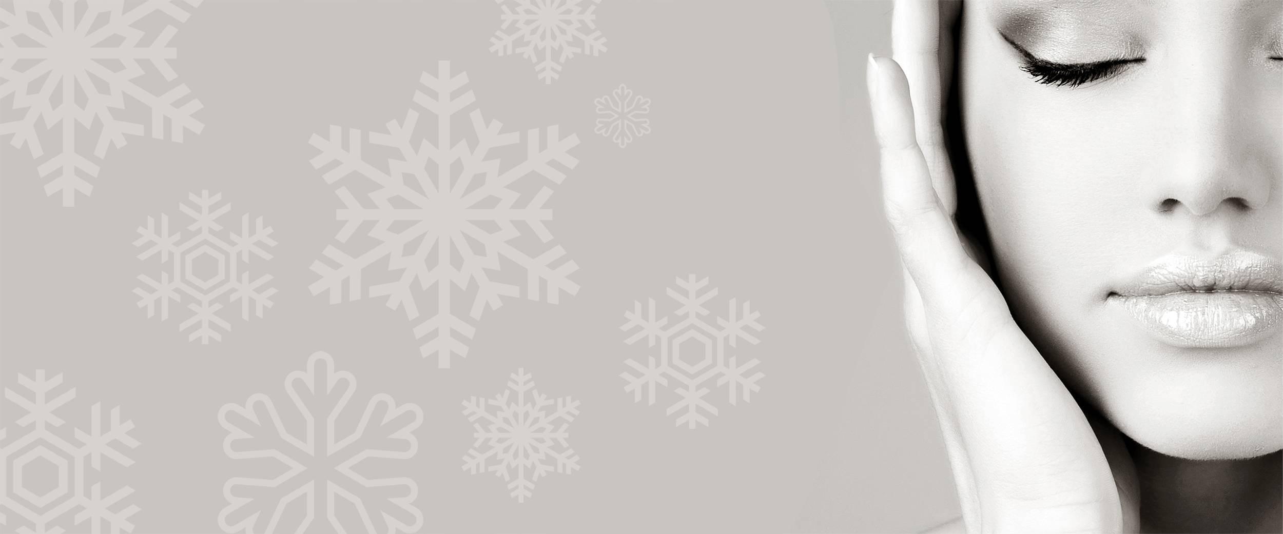 special-winterchillslider2