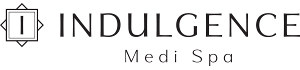 Indulgence Retina Logo