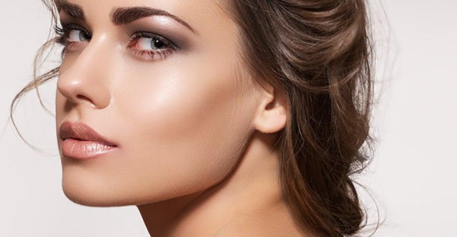 Cosmetic Injections – Indulgence